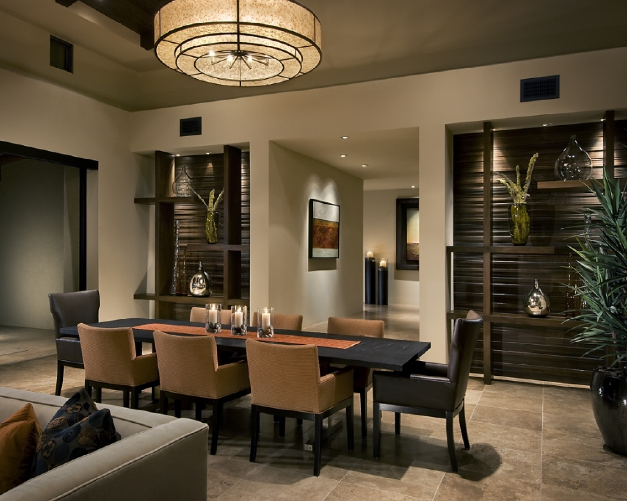 dining-room-modern-minimalistic-style-contemporary