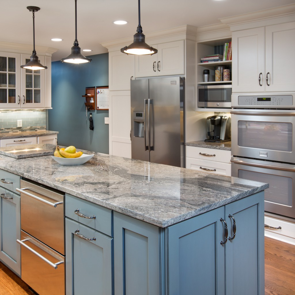 dublin-transitional-kitchen