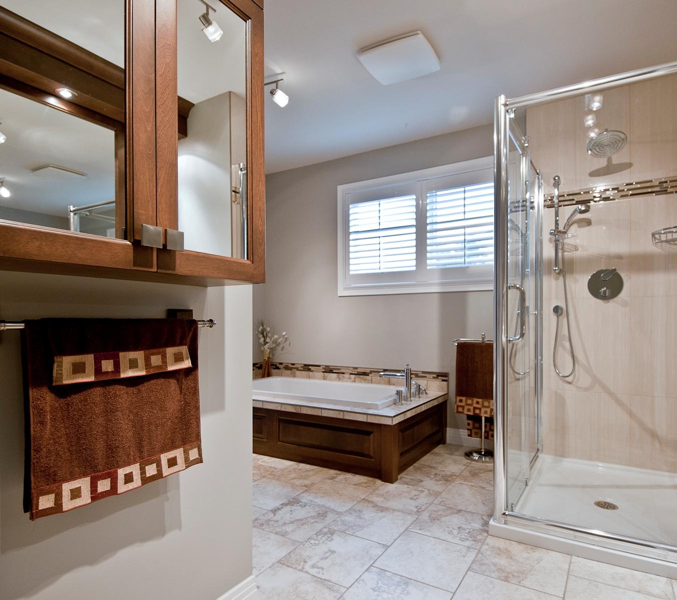 eclectic-bathroom-design-ideas-hd-wallpaper-imagexsotic-com-bathroom-photo-bathroom-design-ideas