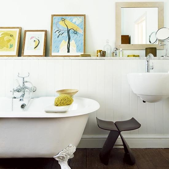 eclectic-bathrooms