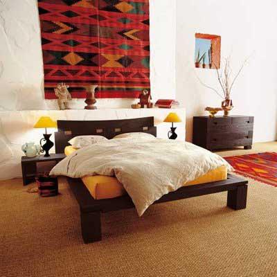 eclectic-bedroom-design-ideas-1
