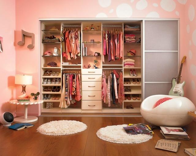 eclectic-closet-organizers