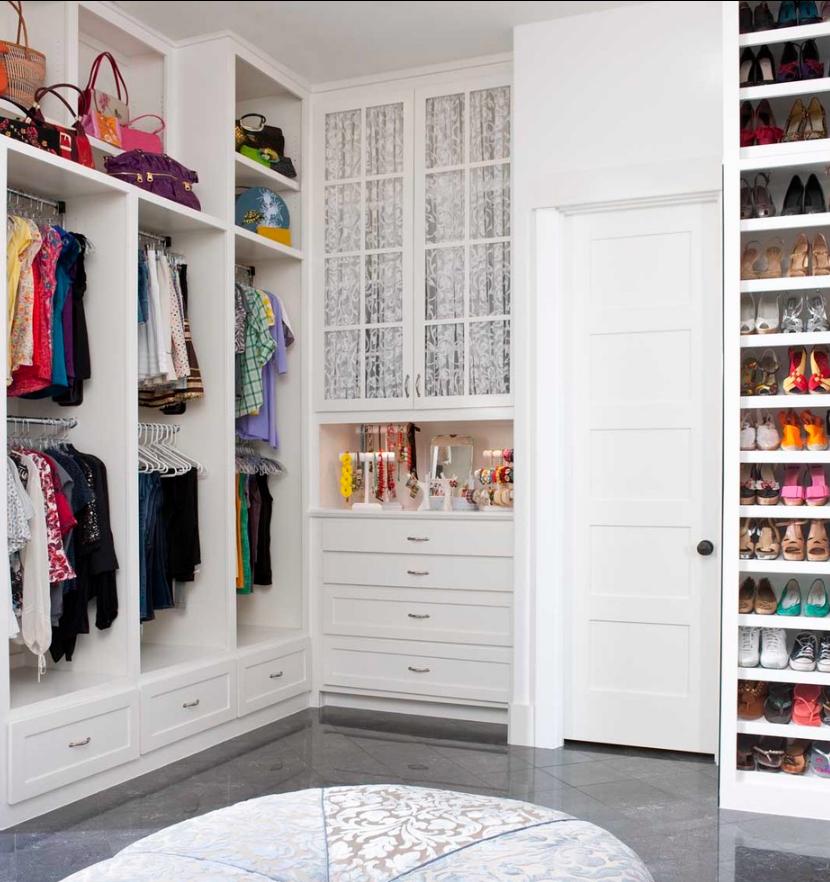 eclectic-closet-storage