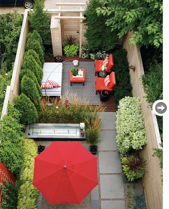 eclectic-outdoor-areas