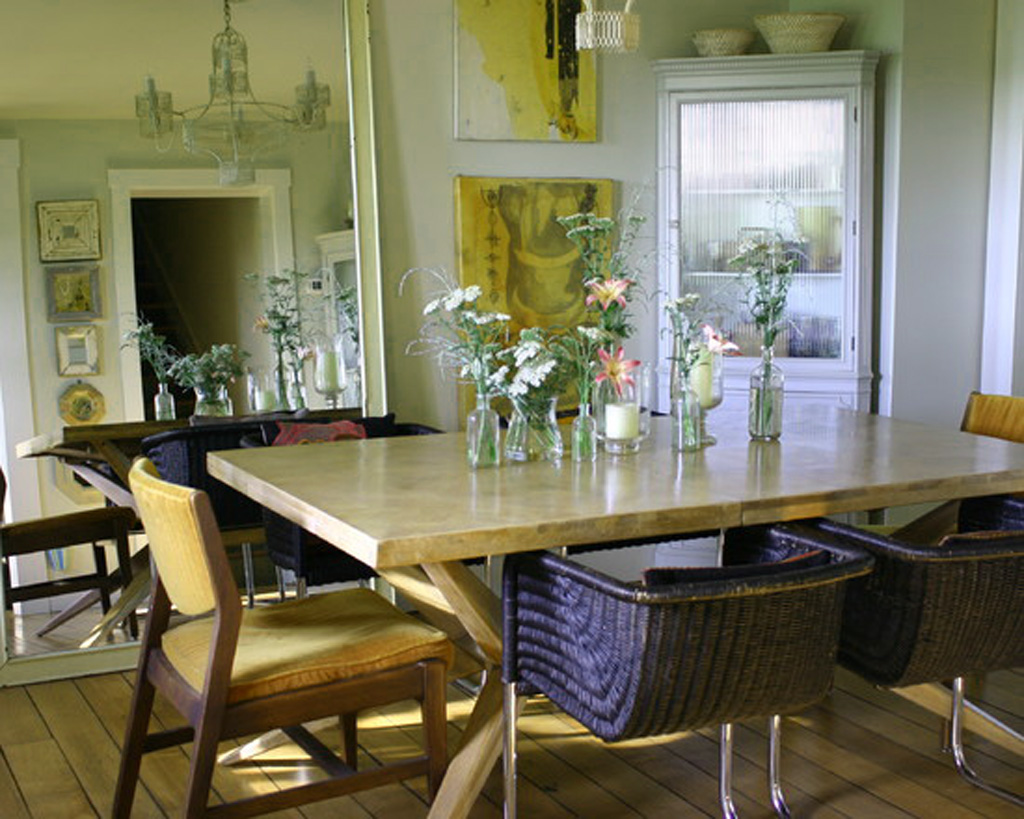 exquisite-dining-room-inspiration