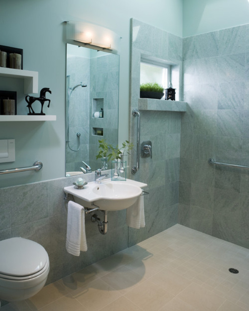 It's quite an addictive sitebath and spa accessoriesbath matsbathroom countertopsbathroom faucetsbathroom