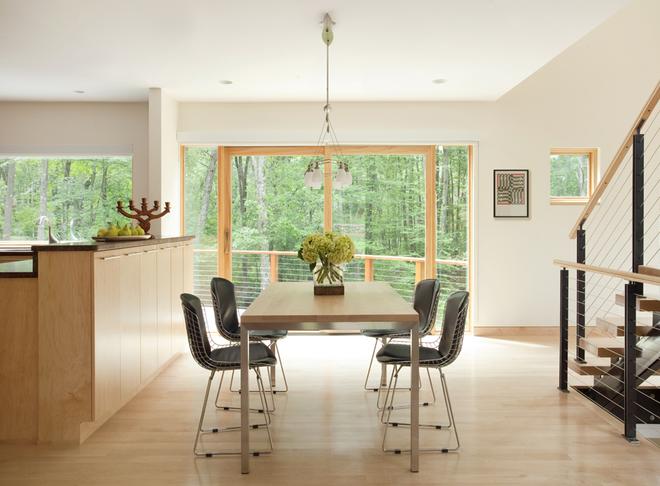 fancy-north-shore-superb-dining-room