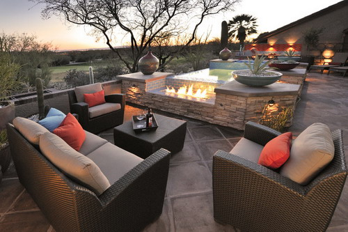 fine-looking-outdoor-patio-design-ideas