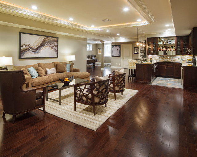 foto-unique-styled-basement-design-ideas