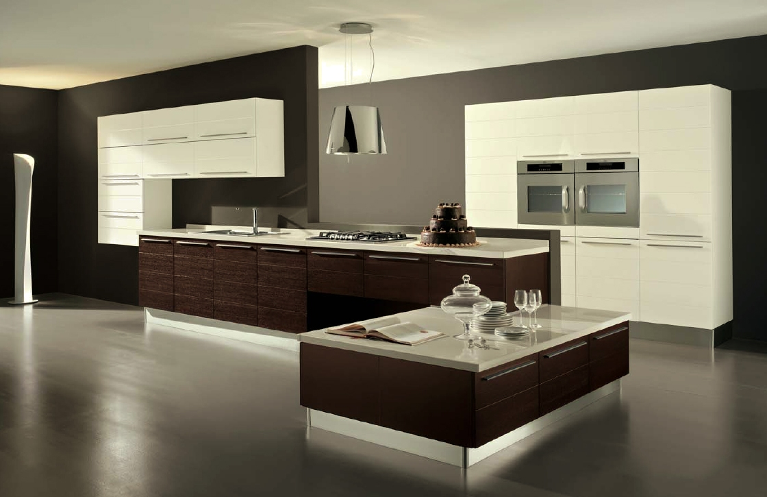 fresh-modern-kitchen-design-ideas-big-modern-kitchen