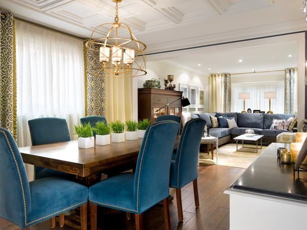 hctal-eclectic-dining-room-decoration