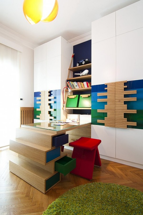 highly-functional-modern-kids-study-room