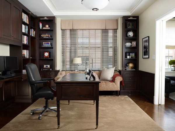 home-office-ideas-1