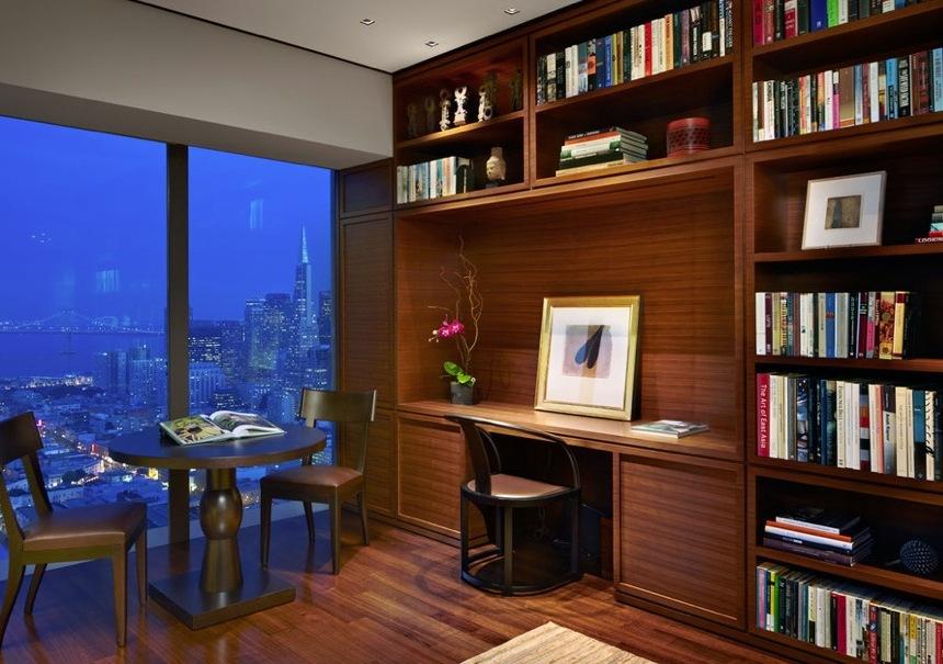 home-office-ideas-2