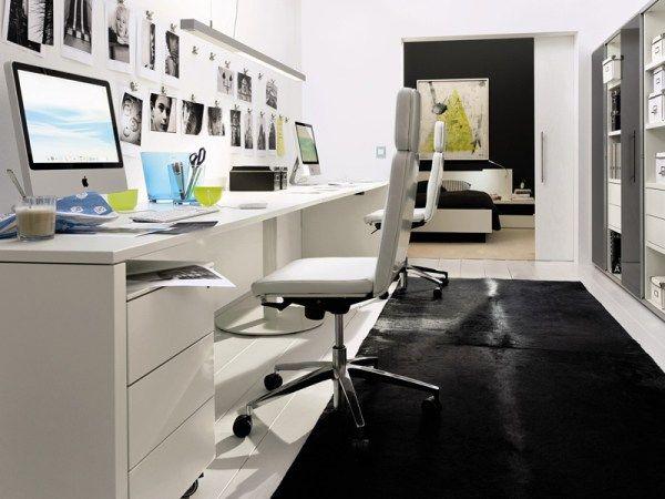 homeoffice-writing-desk-e-by-huelsta