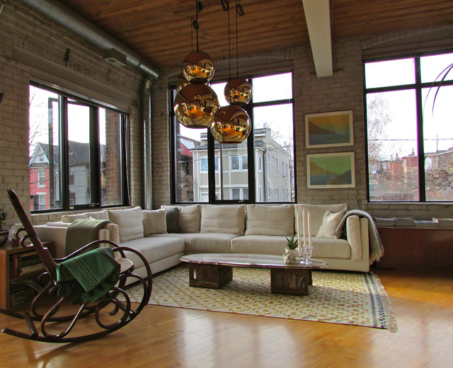 industrial-living-room (1)