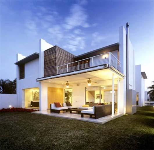 joyful-modern-contemporary-style
