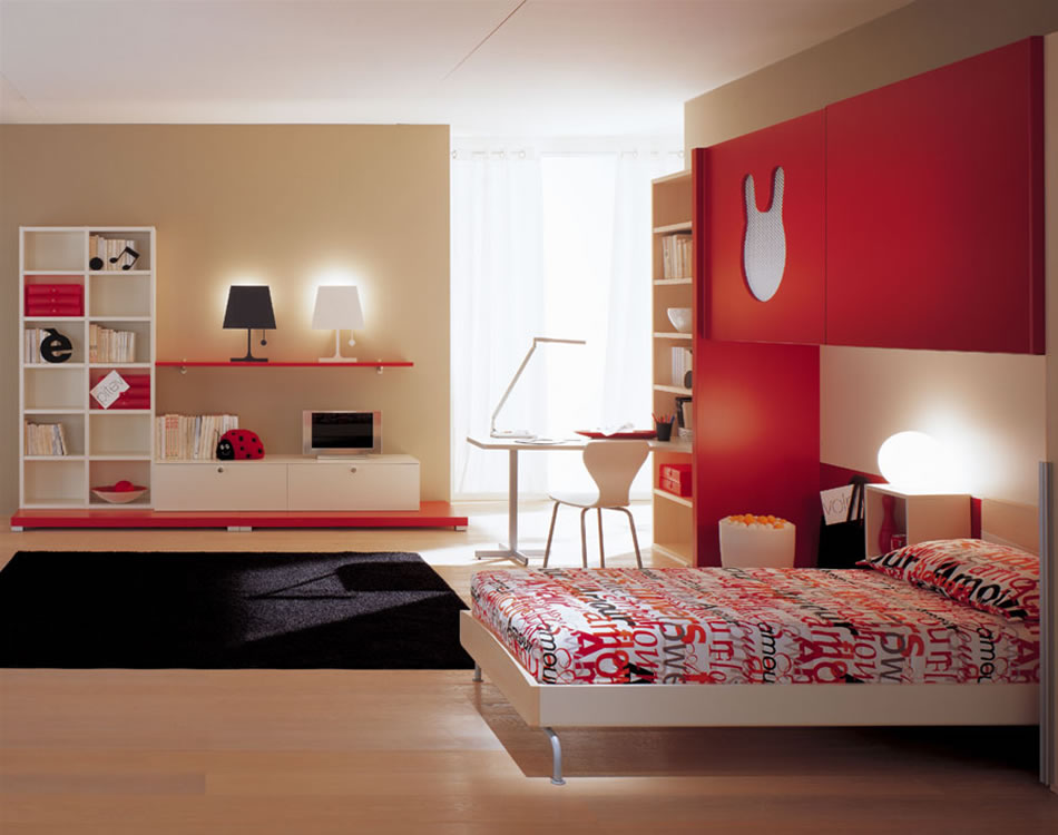 kids-modern-bedroom-inspiration-furniture