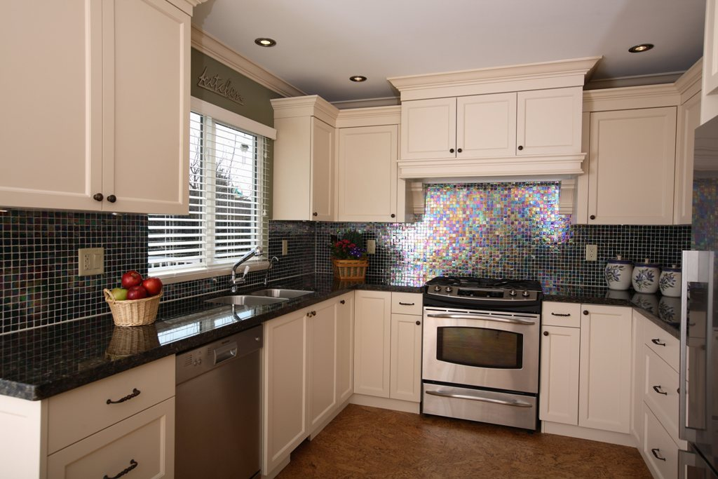 kitchen-designs-at-lowes