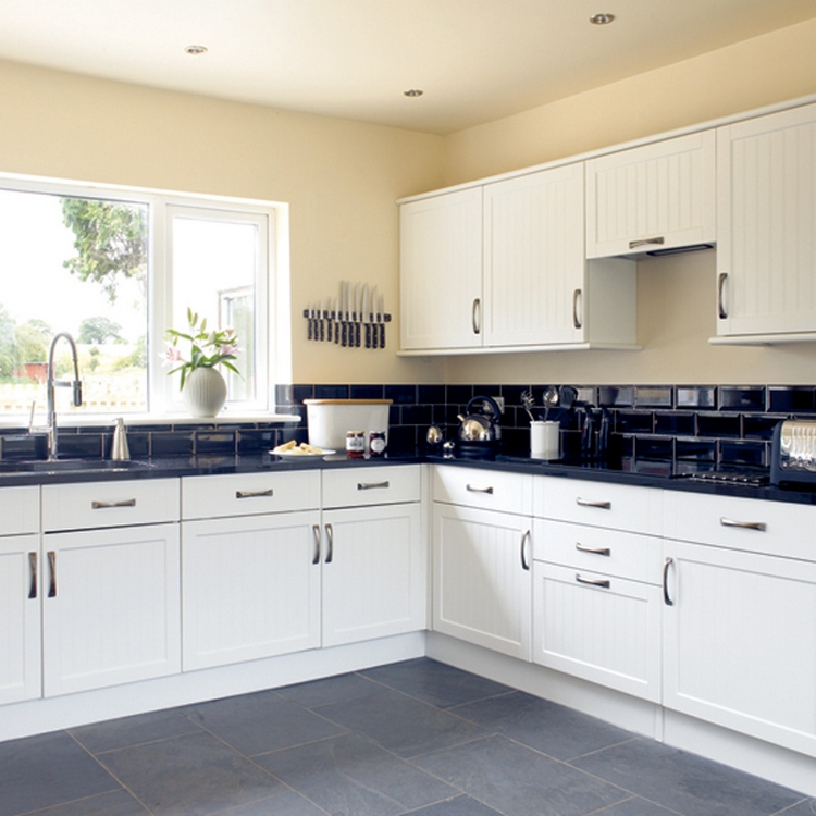 kitchen-designs-images-design-inspiration