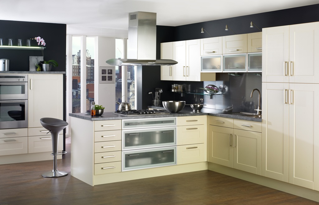 kitchen-designs-modern-nxt6lvkw