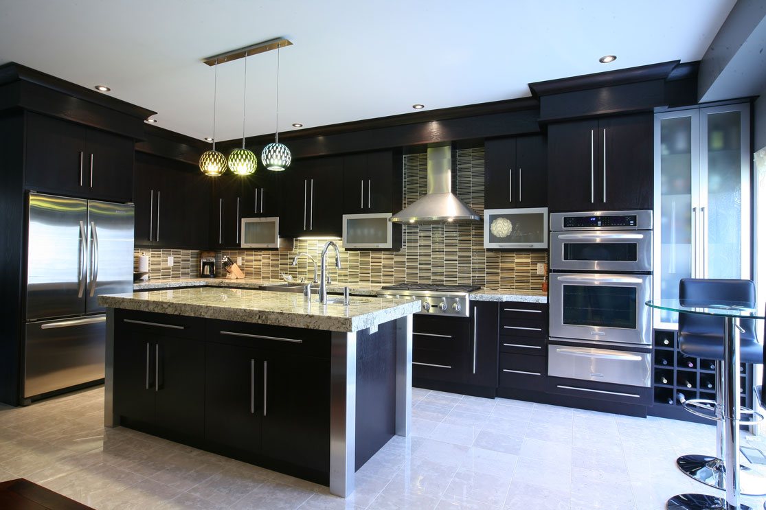 kitchen-designs-photos-hzgftwvp