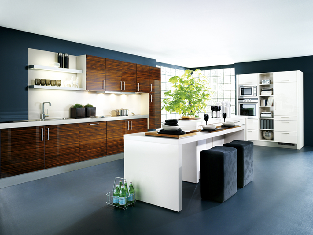 kitchen-modern-design-phba3fls