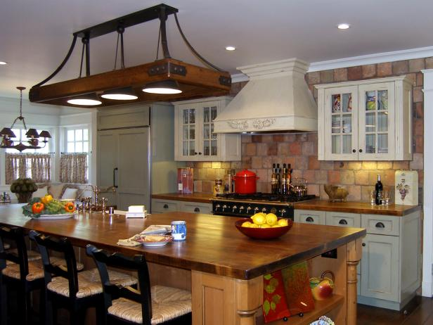 kitchen-traditional-lori-gilder