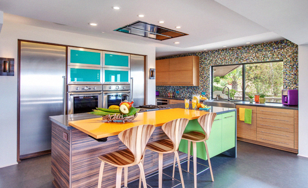 kitchen_remodel_2015