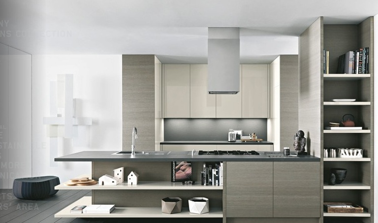light-modern-kitchen-design