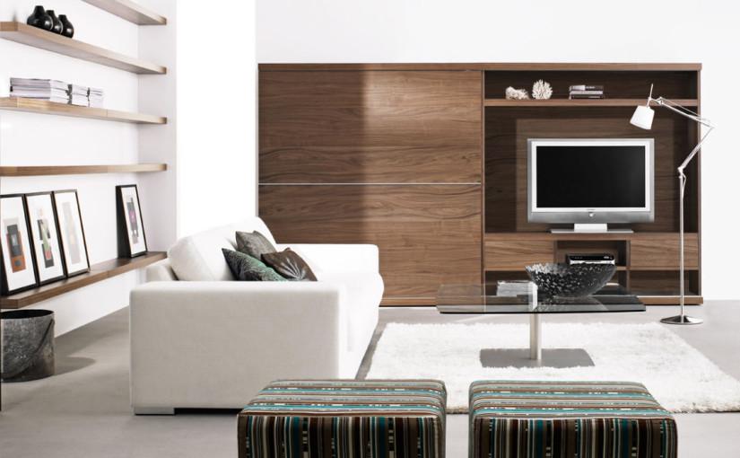 living-room-artwork-825x510