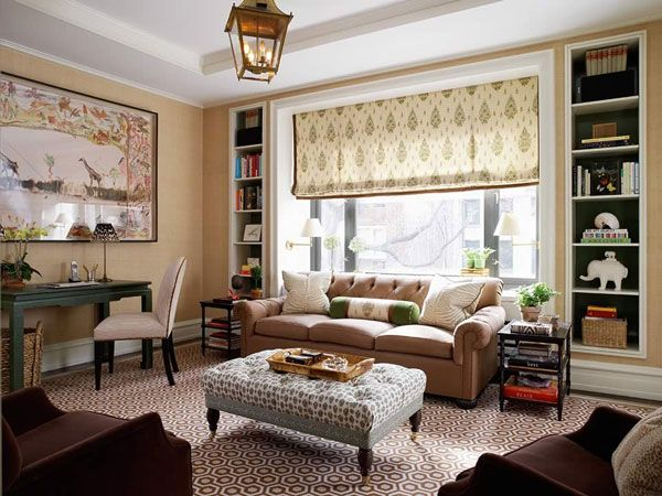 living-room-decorating-ideas-pictures
