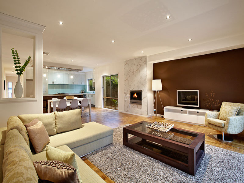 living-room-ideas-5