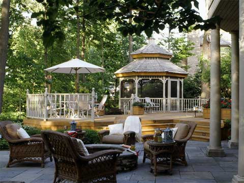 luxurious-outdoor-space-design-ideas