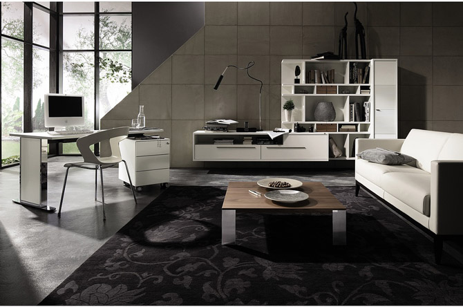 luxury-modern-mento-living-room-furniture