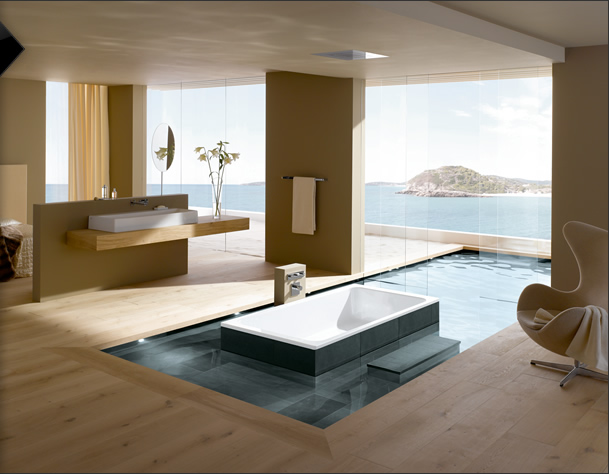 master-bathroom-designs-inspiring-with-picture-of-master-bathroom-ideas-new-on-ideas