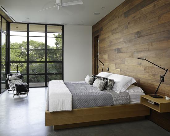 modern-3-bedroom-bungalow-designs