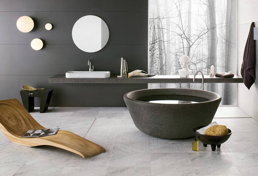 modern-bathroom-design-12