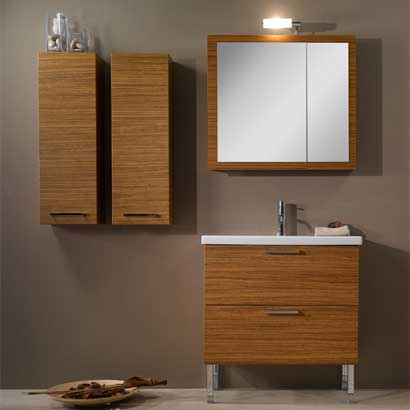 modern-bathroom-vanities-