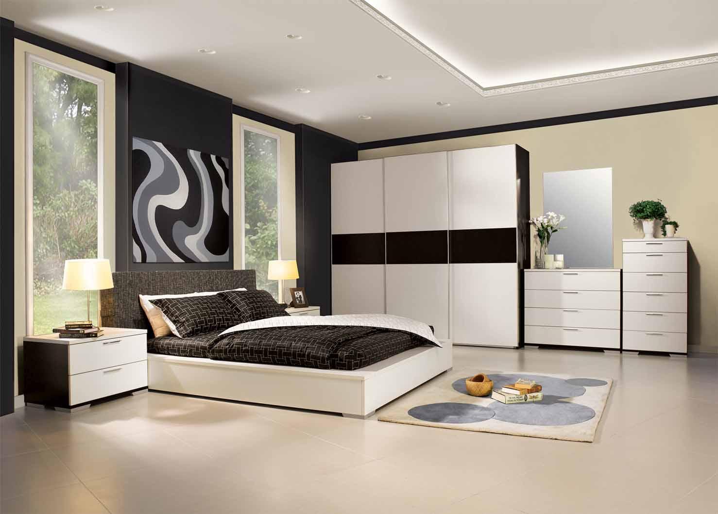 modern-bedroom-decoration-imspirational-ideas