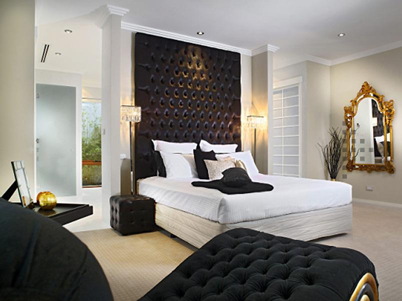 modern-bedroom-furniture-chicago