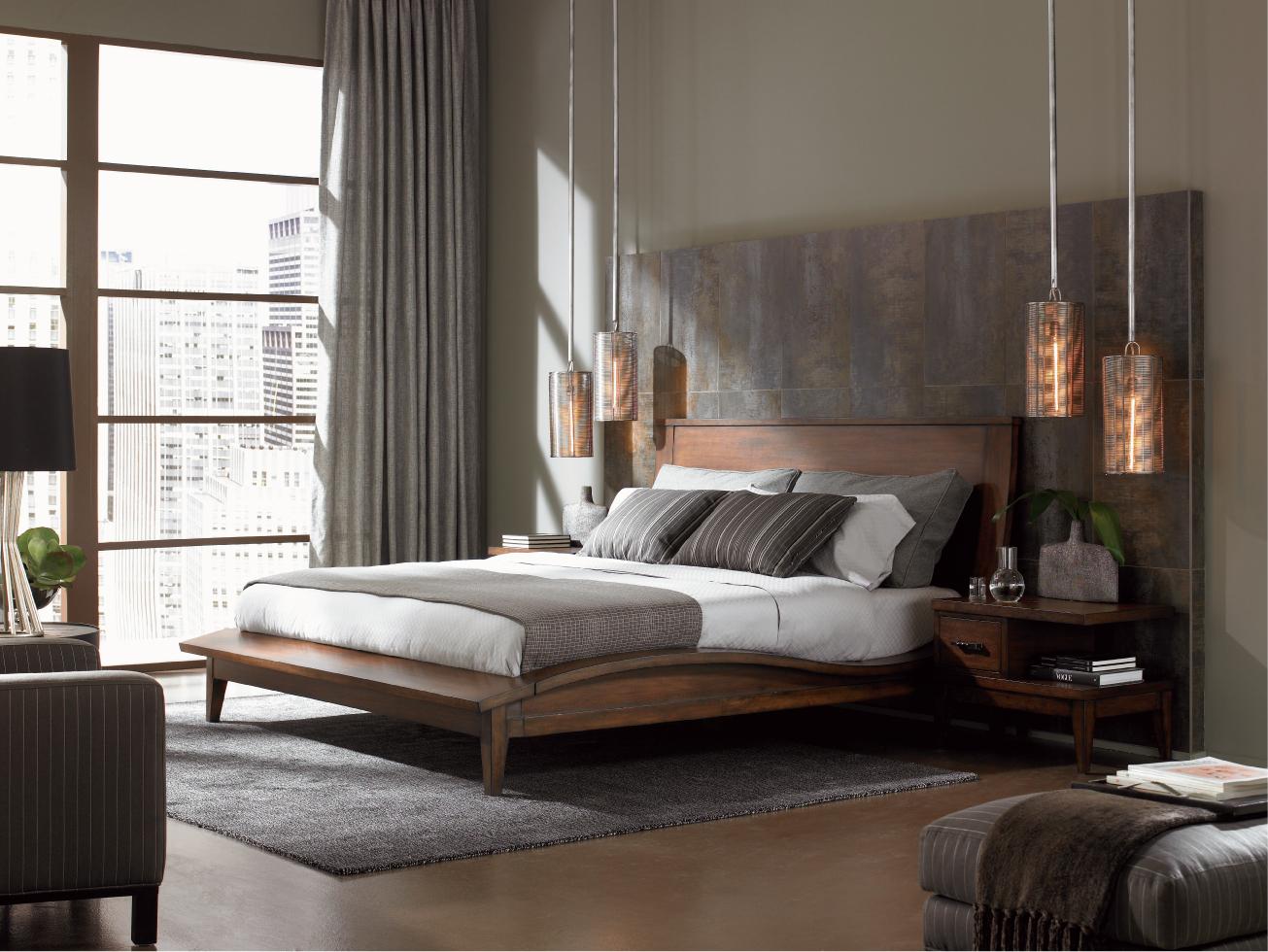 modern-bedroom-modern-decoration-16-on-bedroom-design-ideas