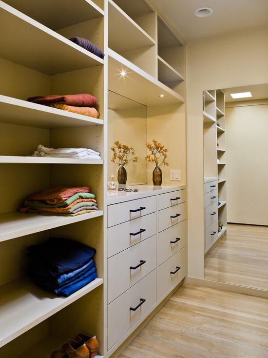 modern-closet-drawe