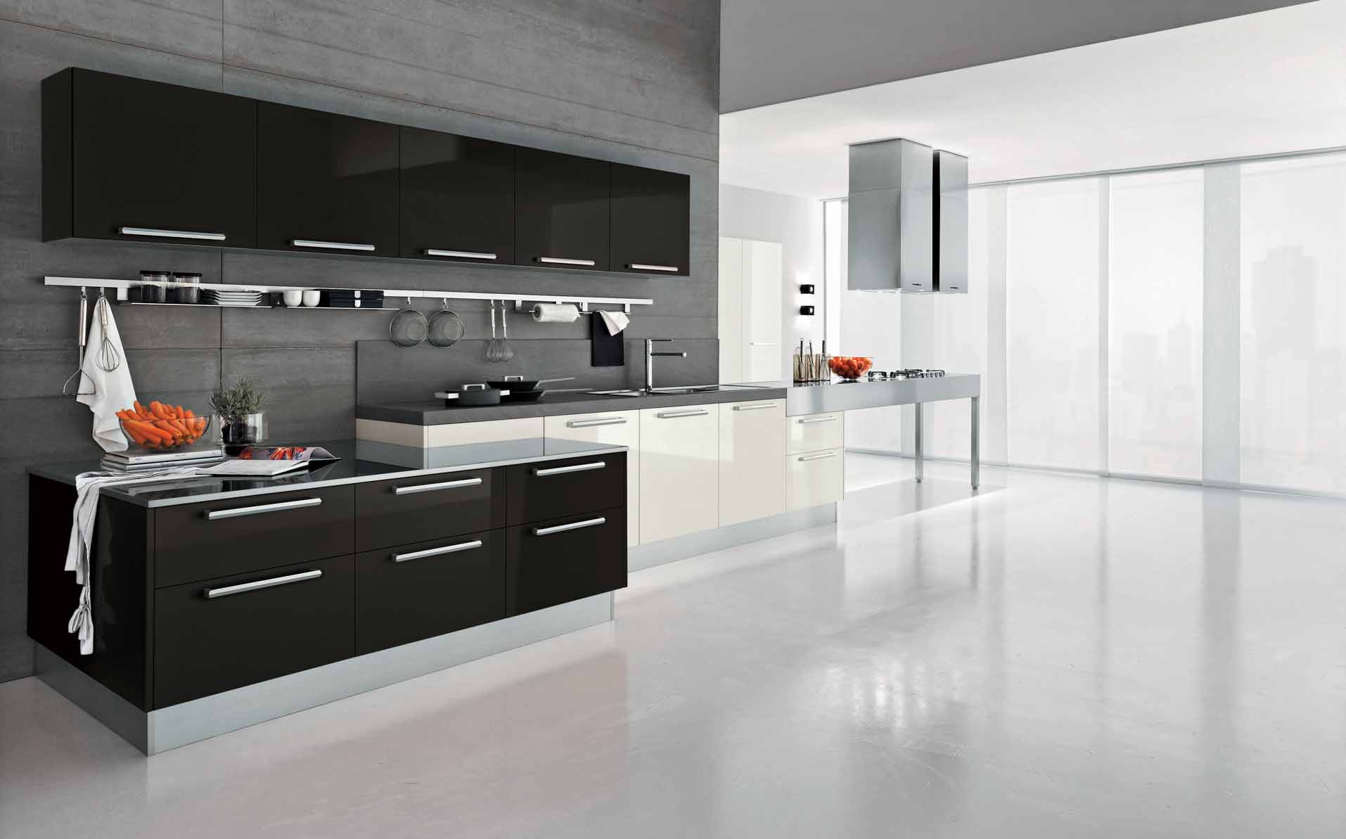modern-contemporary-kitchen-5vcond1n