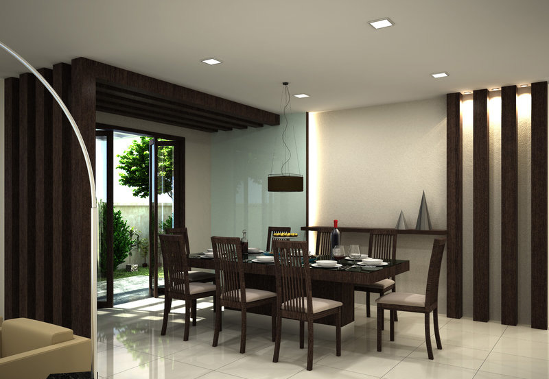 modern-dining-room-ideas