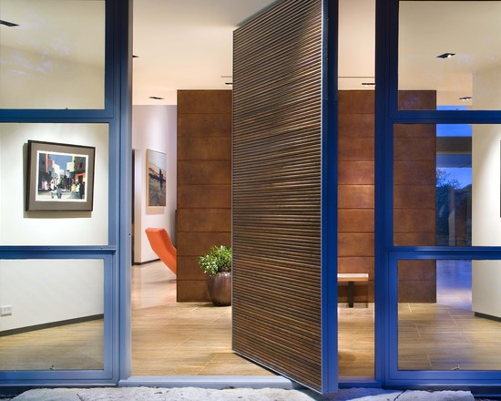 modern-entry-house-partition-ideas