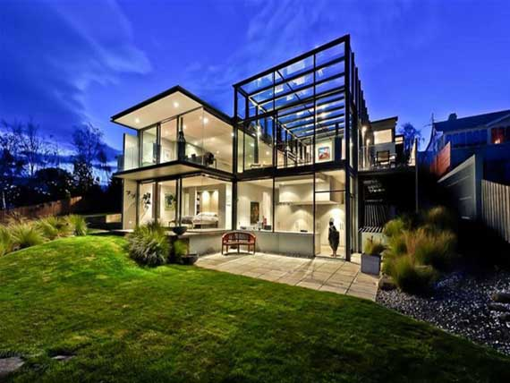 modern-glass-house-design