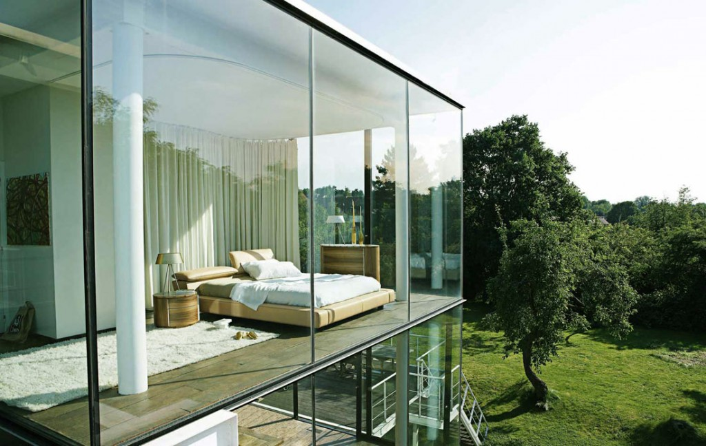 modern-glass-house
