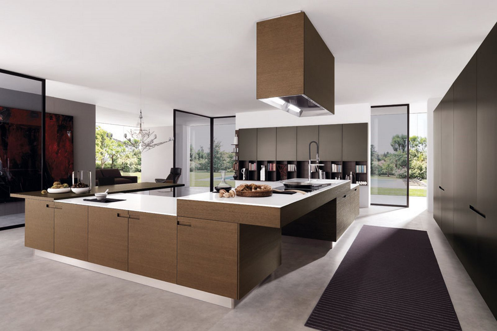 modern-kitchen-cabinets-pictures-as-kitchen-cabinets-design-with-decorative-design-ideas-for-decorative-Kitchen-inspiration-59
