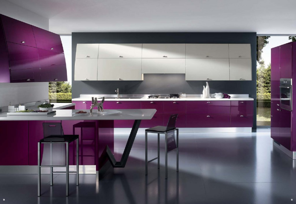 modern-kitchen-design4